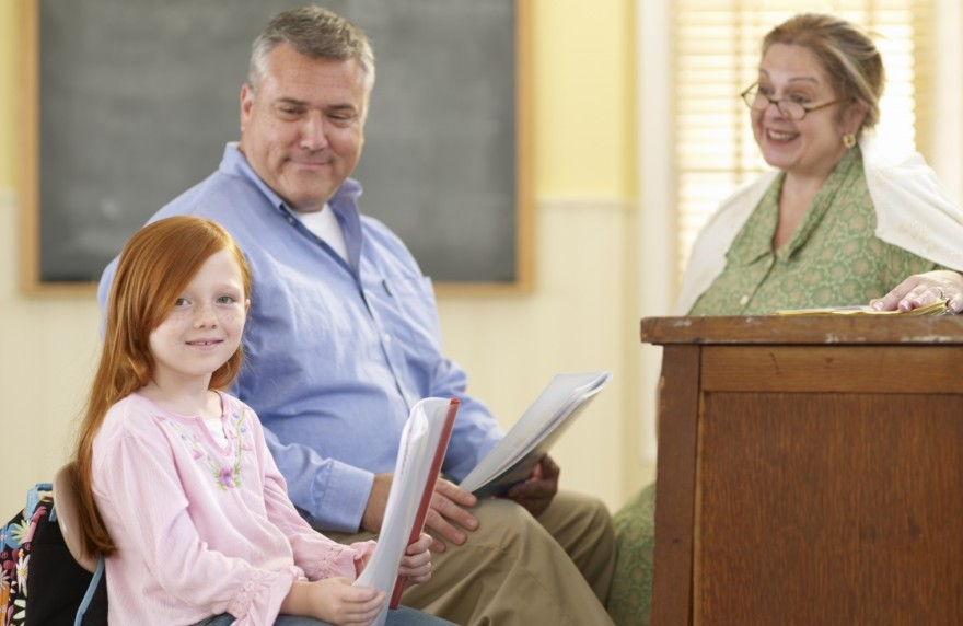 Iep Tips For Parents >> A Parent S Top 10 Tips And Tricks For The Iep Process Ncld