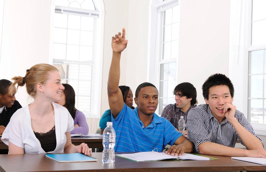 hs_classroom_handraise