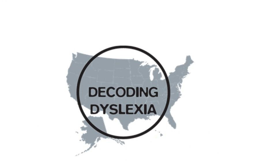 Decoding Dyslexia — A Grassroots Parent Movement on a Mission - NCLD