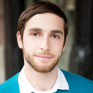 Matt Lurrie