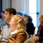 NCLD Professional Advisory Board