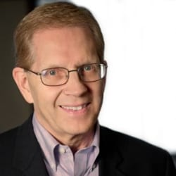 Donald D. Deshler, Ph.D.
