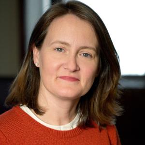 Gabrielle Rappolt-Schlichtmann, Ed.D.
