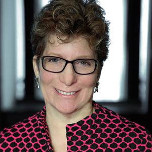 Karen J. Miller, MD