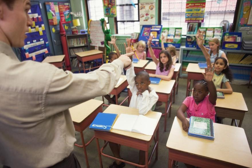 teacher-recommendations