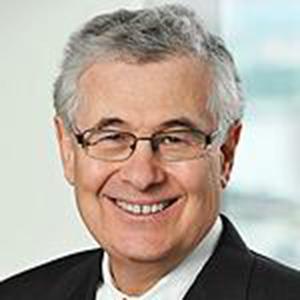 Kenneth Plevan