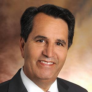 Michael C. Lasky