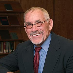 Tom Hehir, Ed.D.