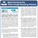 Download Best Practices here!