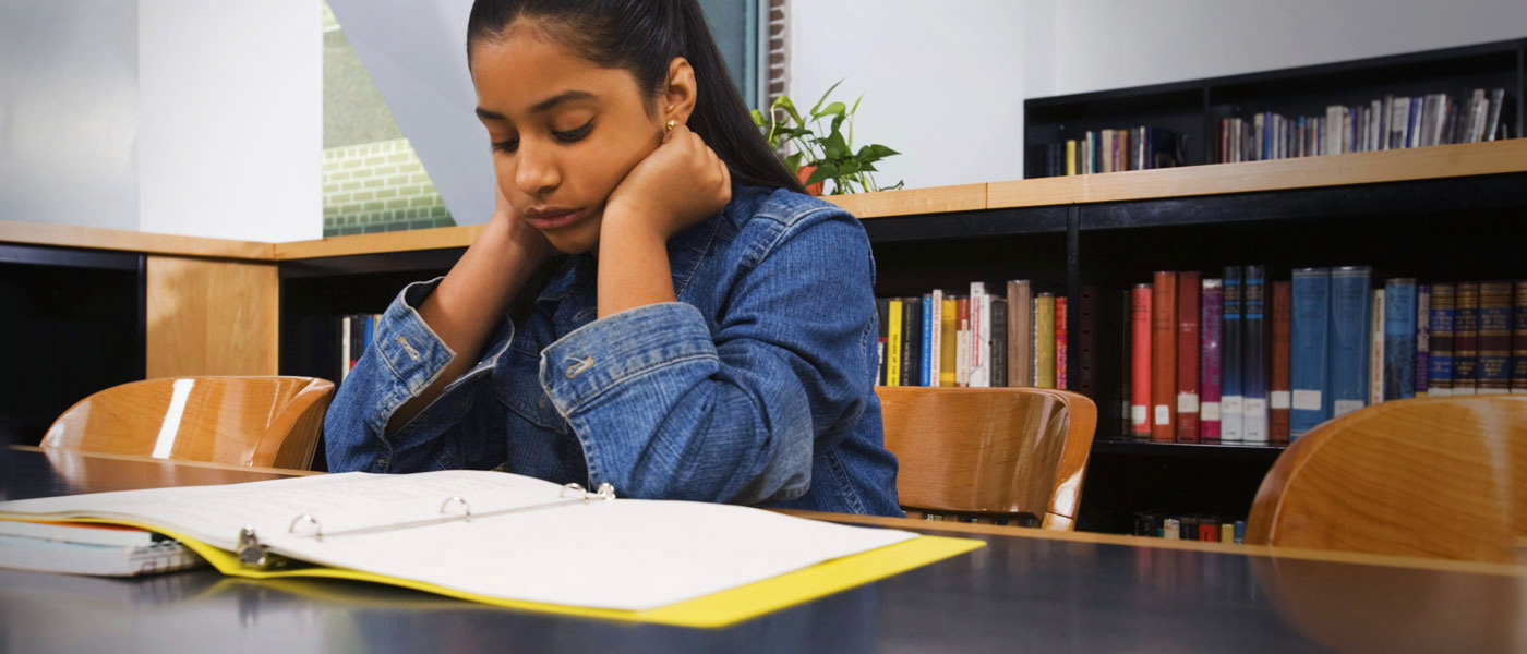 argumentative essay on homeschooling vs public schooling Writing the research report argumentative essay on homeschooling dissertation upon a high school essay helpessay on homeschooling vs public schooling.