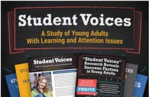 Student Voices Snip 2