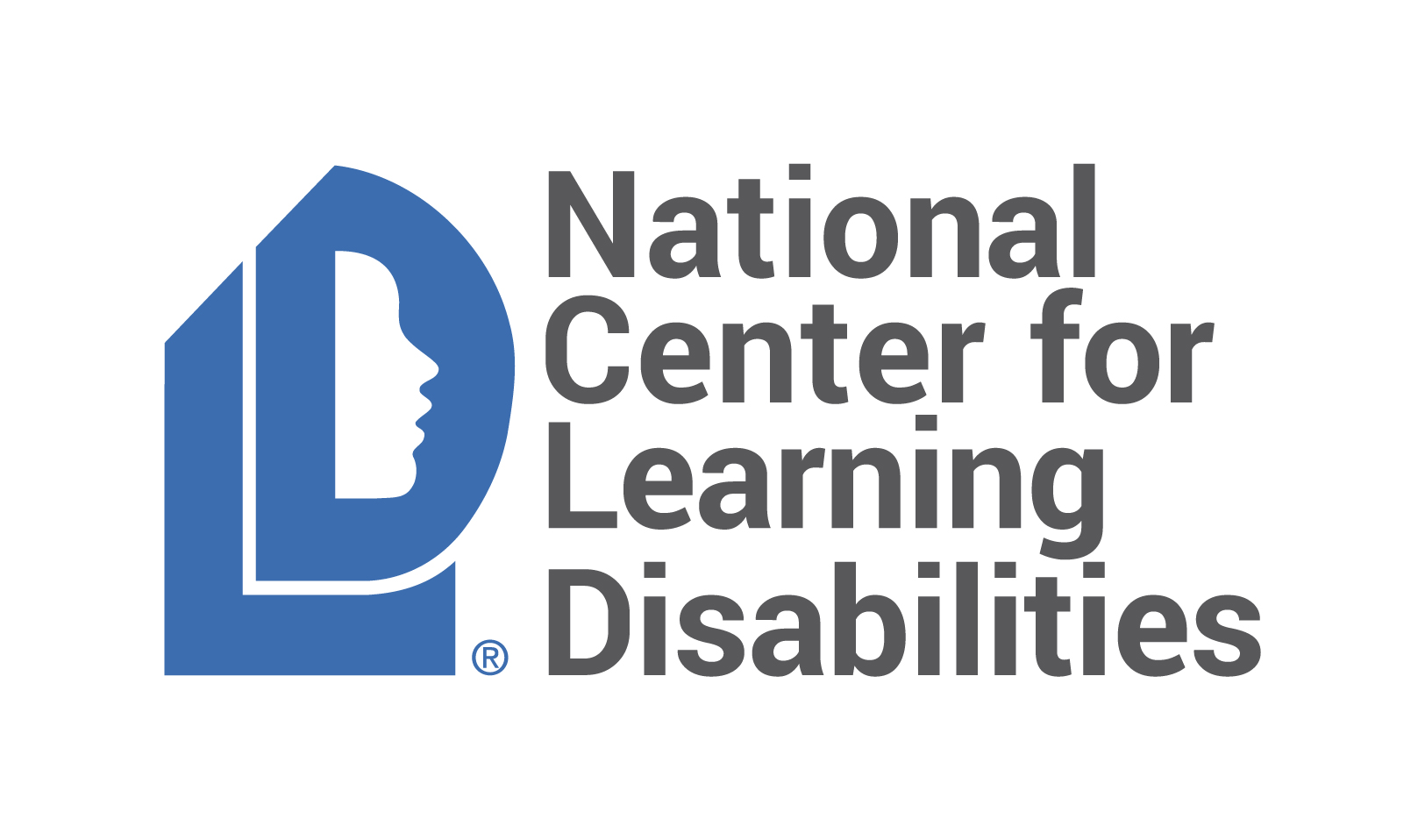 ncld national center for learning disabilities
