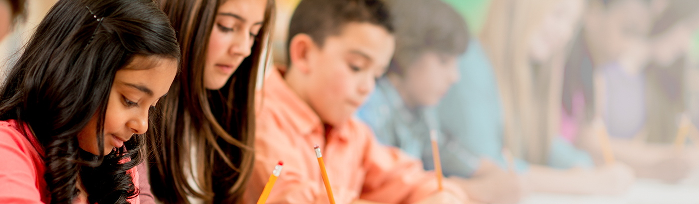 Us Department Of Education Issues 38th >> Identifying Struggling Students Ncld