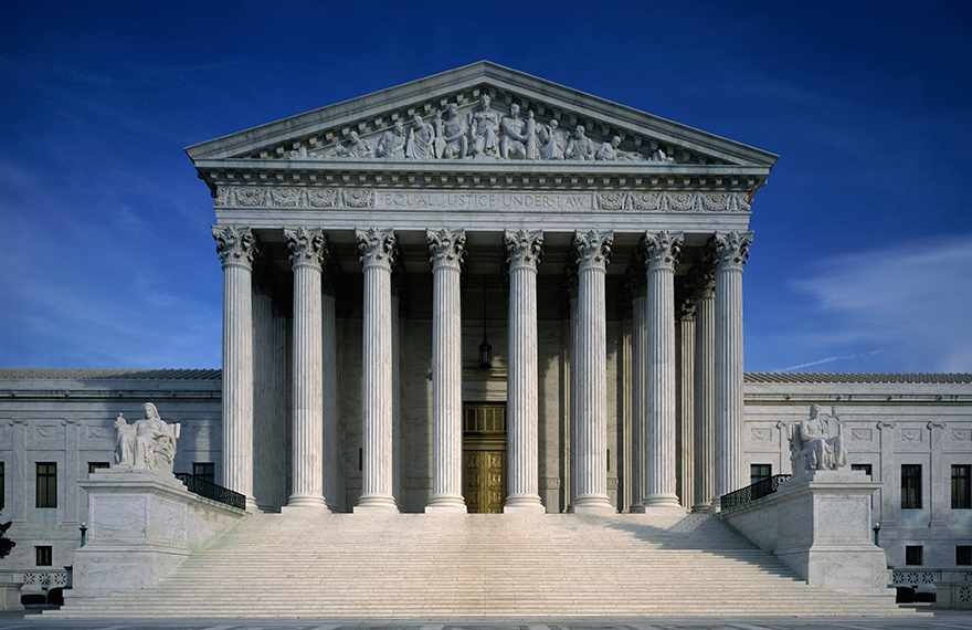 Endrew F V Douglas County And Its >> Ncld Statement On Supreme Court Decision In Endrew F V Douglas