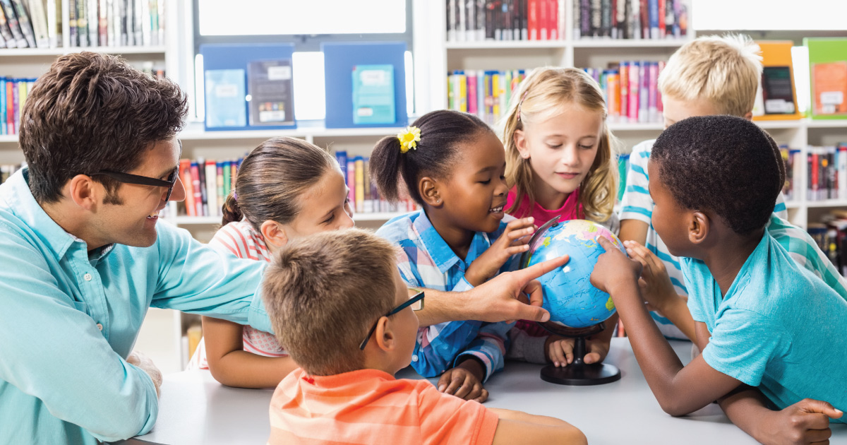 outcomes of a primary school student With about 493 million public school students enrolled, a one-student decrease in class size from the present average would cost over $12 billion a year in aggregate for the us a one-student.