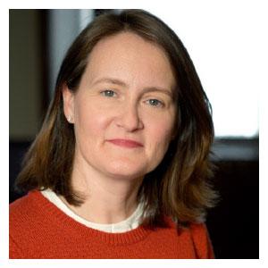 Gabrielle Rappolt-Schlichtmann, EdD.
