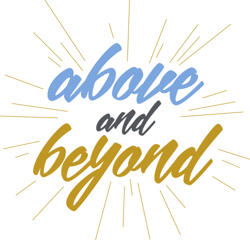 NCLD_AboveBeyond_Logo_NEW-1-1